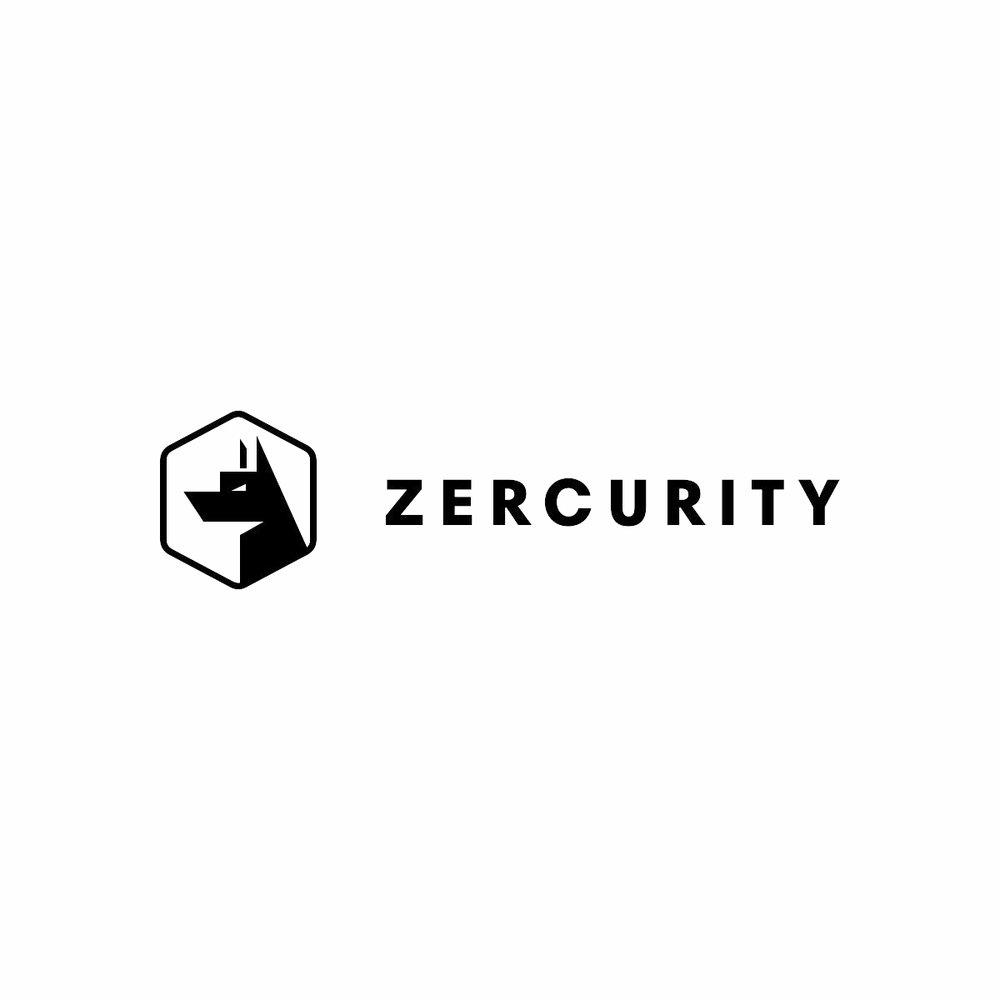 Zercurity