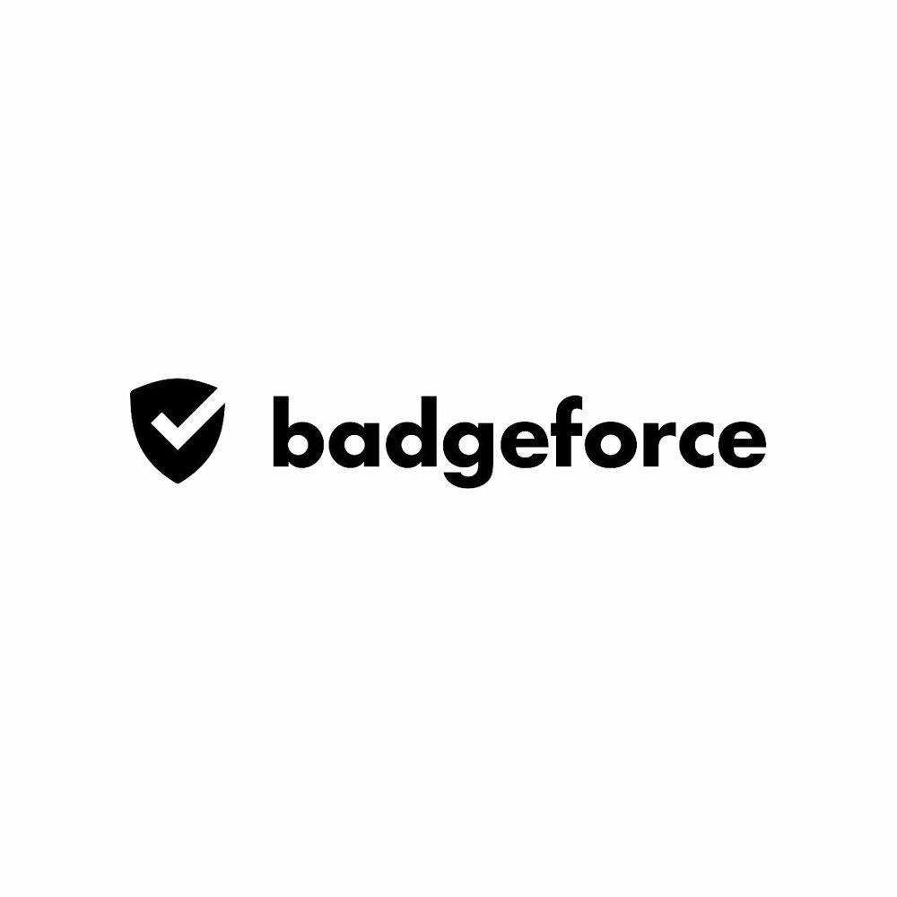 Badgeforce