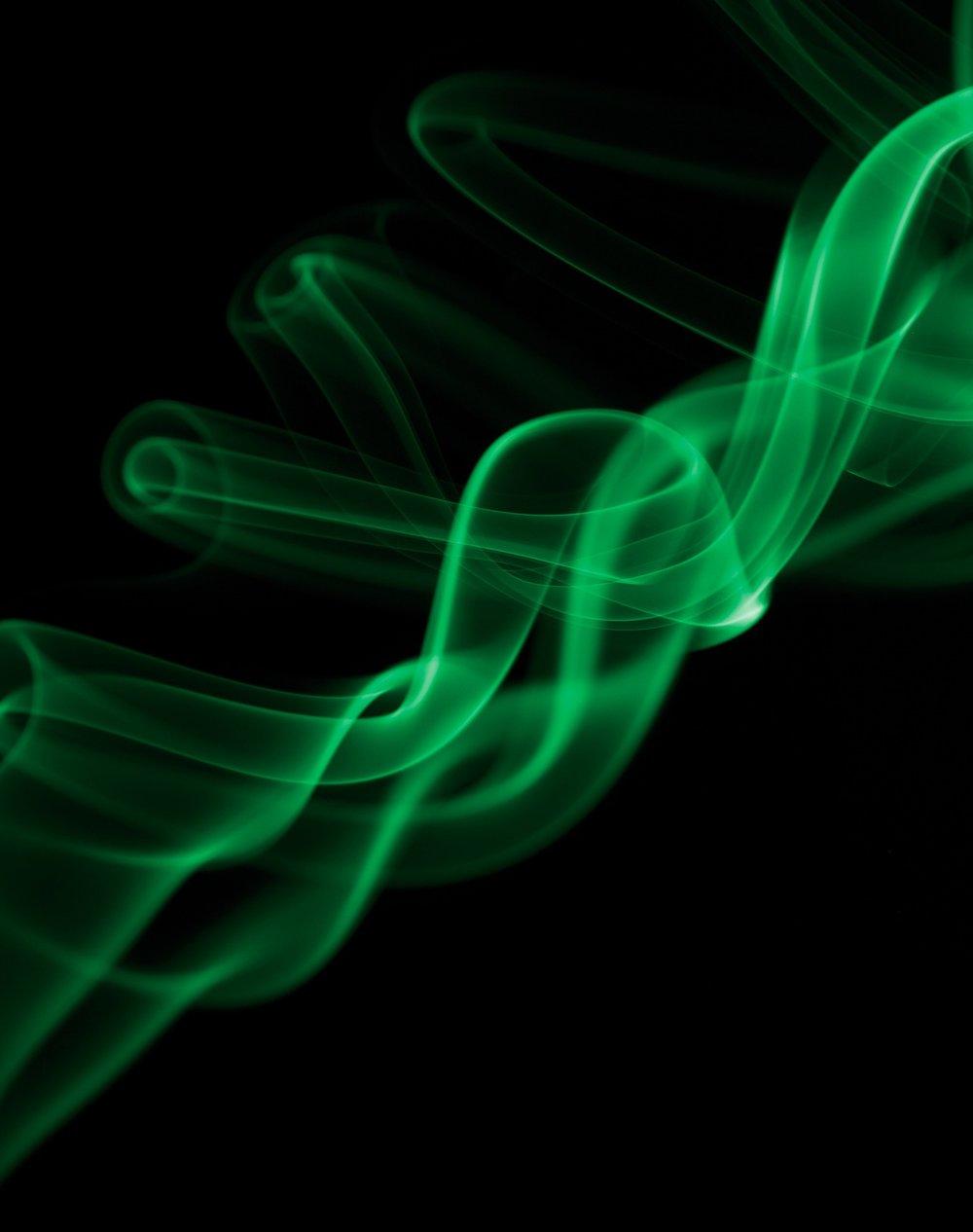 smoke-2931939_1920.jpg