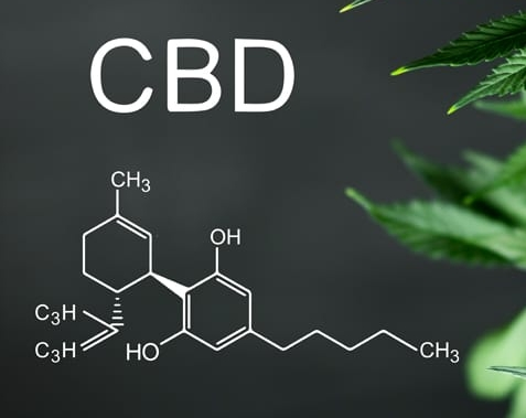 benefits-of-cbd-oil.jpg