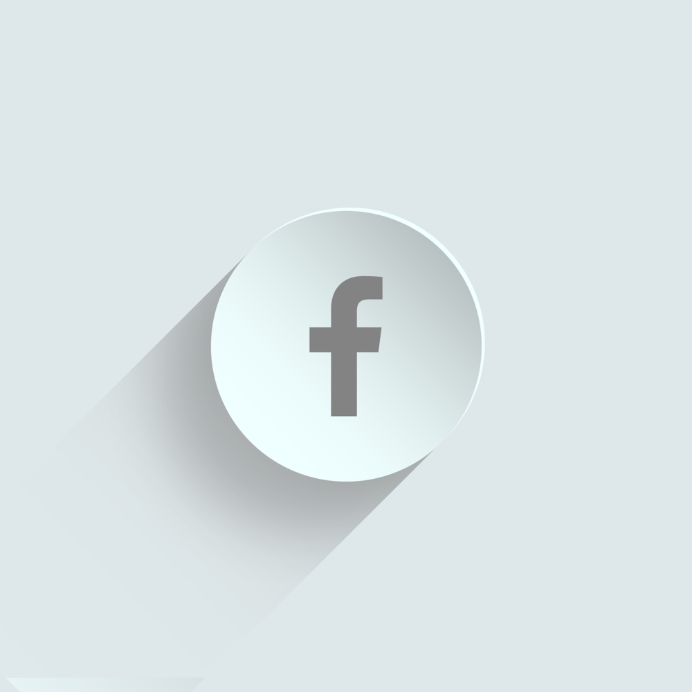 icon-1392947_1920.png