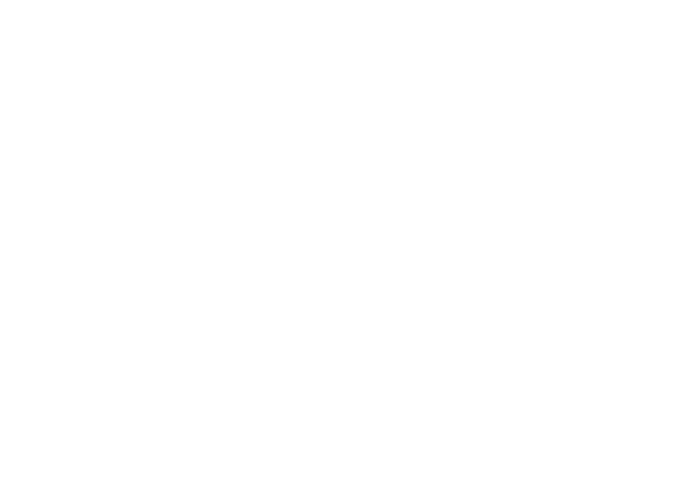 Logo-AssocLogo_White.png