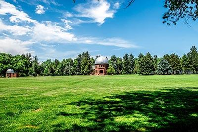 observatory-park.jpg