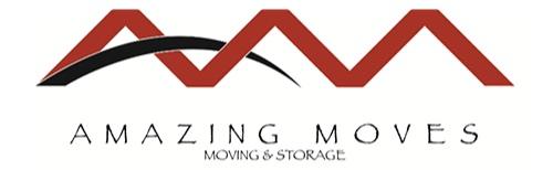 AmazingMovesMovingAndStorage_logo.jpg