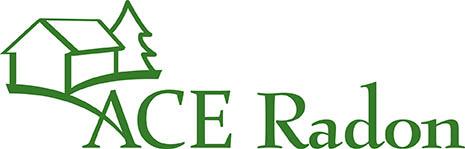 ACE-Logo-High-Resolution-2-optmizied.jpg