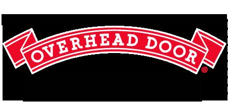 OHD-Denver-2017-Logo.png