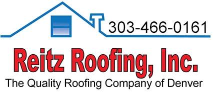 Reitz-Roofing-Denver-Roofing-Company.jpg