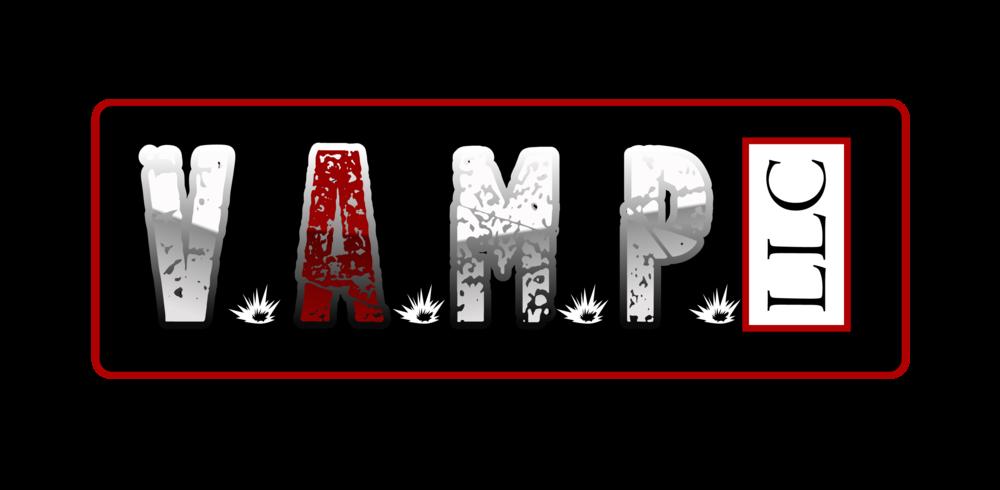 vamp_black_logo.png