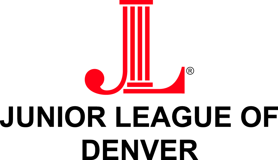 jl_denver_preferred-2.jpg