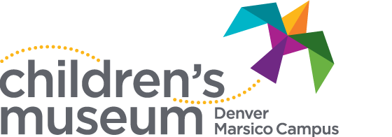 childrens_museum_denver_logo-x2.png