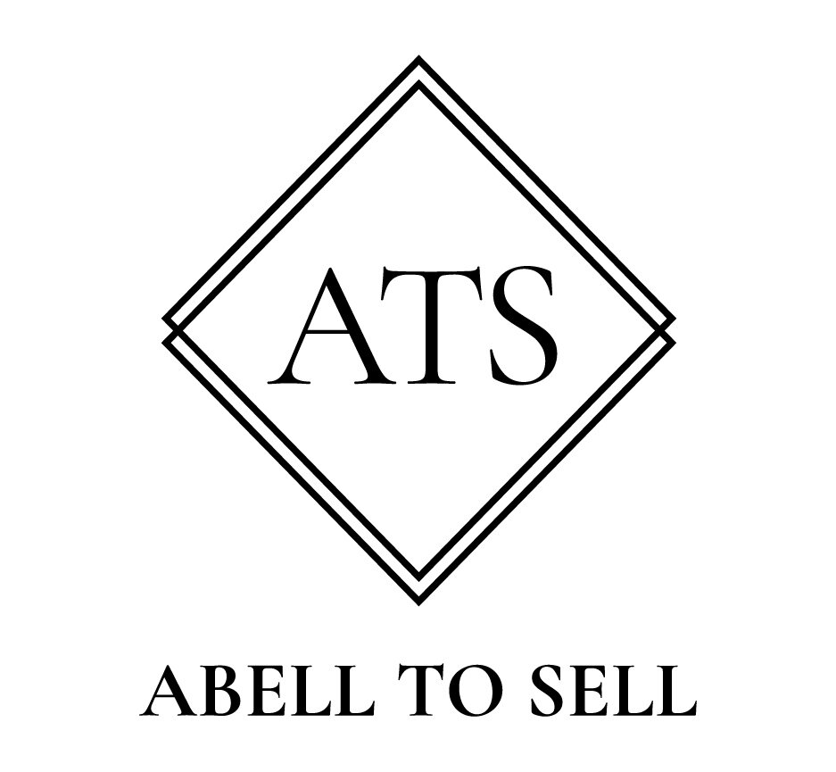 Abell to Sell