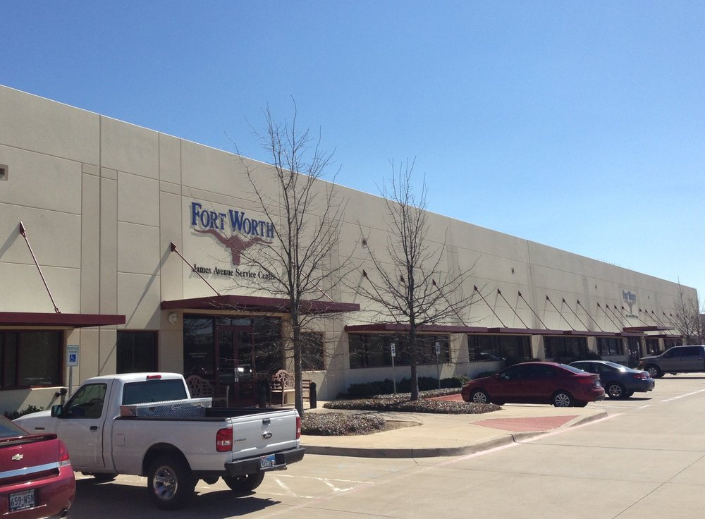Fort Worth James Avenue Service Center-204332.jpg