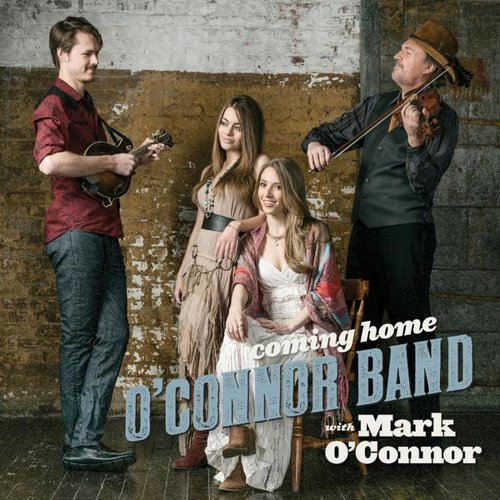 Coming+Home+Album+Cover.jpg