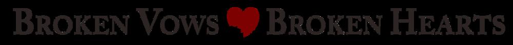 broken-hearts-title.png