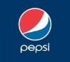 pepsi-cola-logos-7.jpg