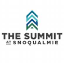 the summit at snoqualmie logo.png