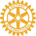 LU Rotary logo.png