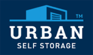Urban Storage logo.png