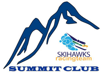 Skihawks-Summit-Club.jpg