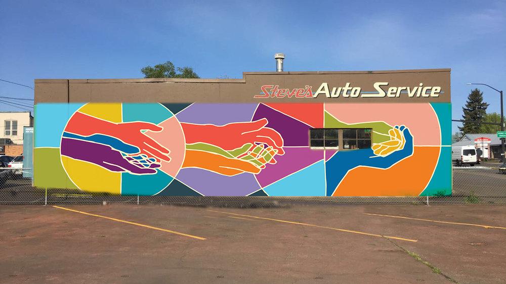 mural wall3.jpg