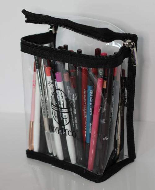MyKitCo My Mini PVC Bag