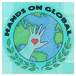HandsOnGlobal_150.png