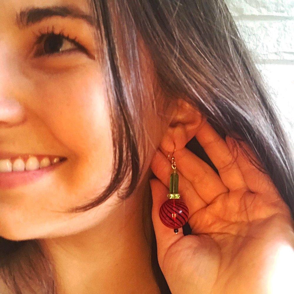 Red Earring.jpg