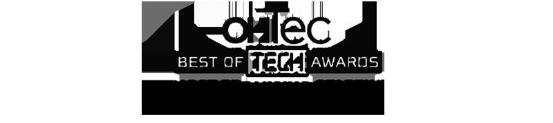 Logo_DG_Award_Black.png