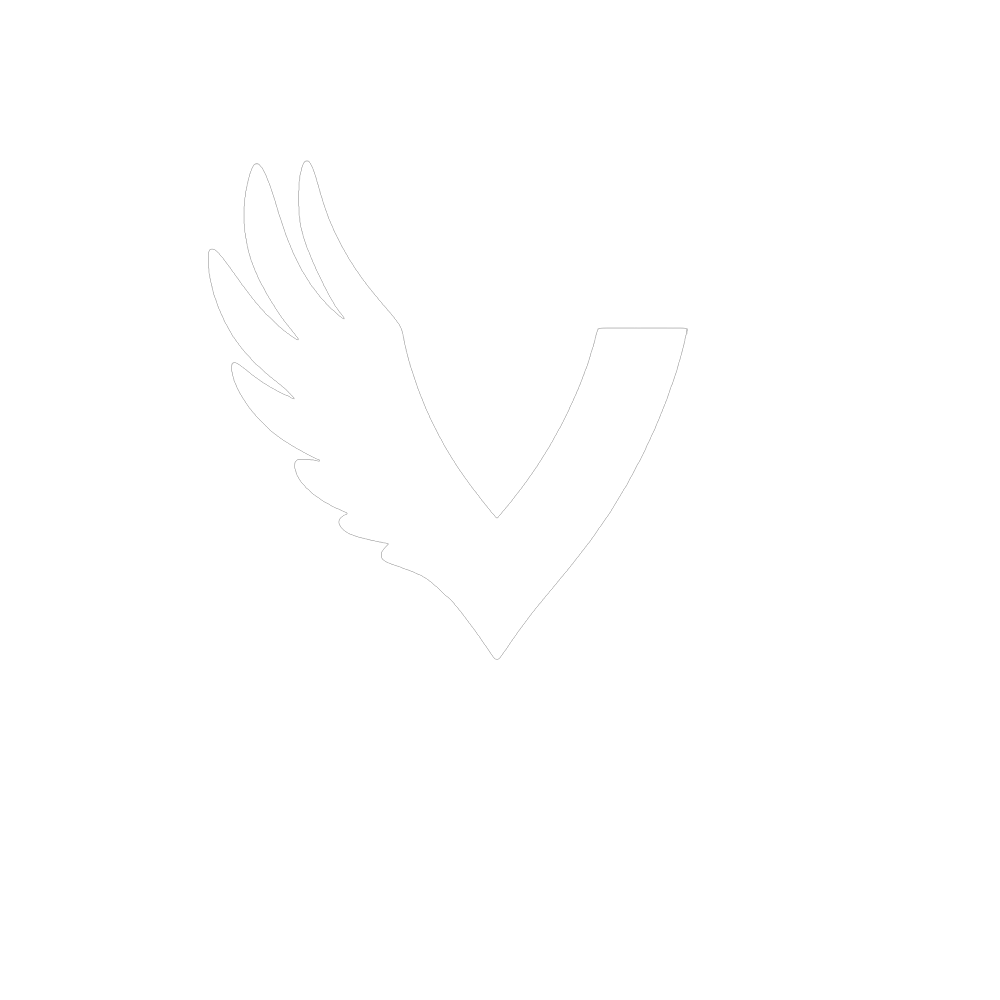 Osprey Valley Open