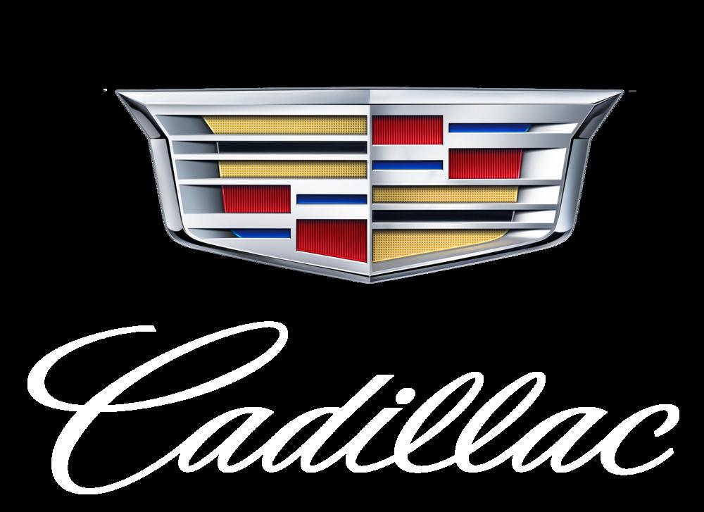 Cadillac-Logo-PNG-Image copy.png