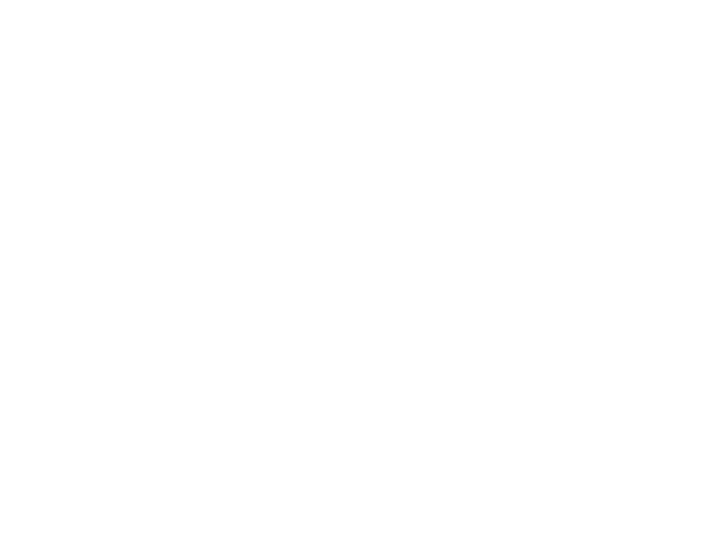 Chanel-Logo-PNG-Image copy.png