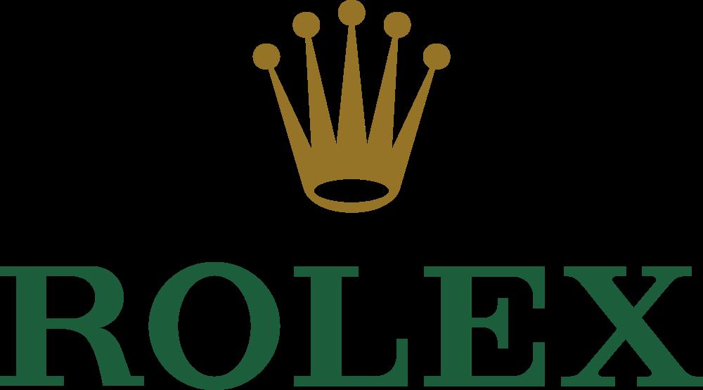 Rolex-Logo-Transparent-Background.png