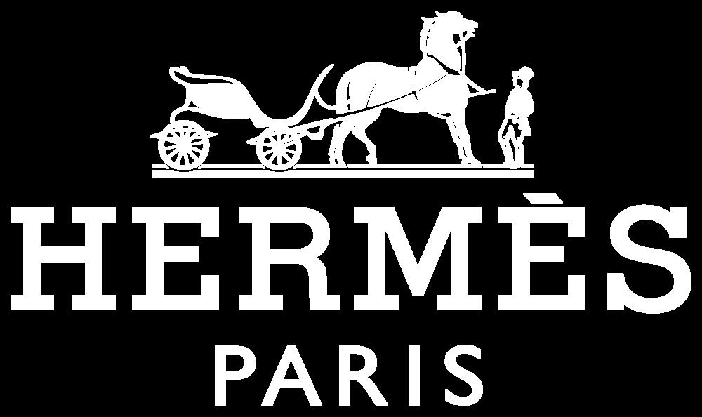 hermes-white.png