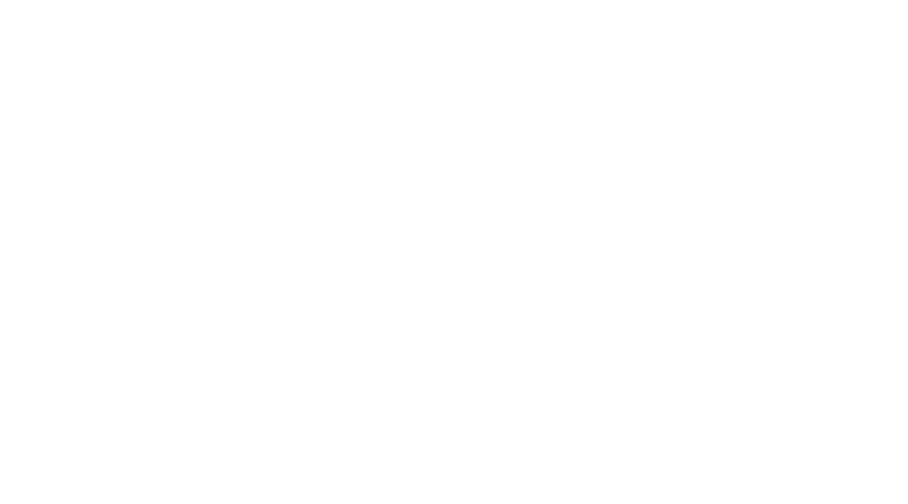 Rolex-Logo-Transparent-Background copy.png