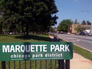 MarquetteparkSign-300x225.jpg