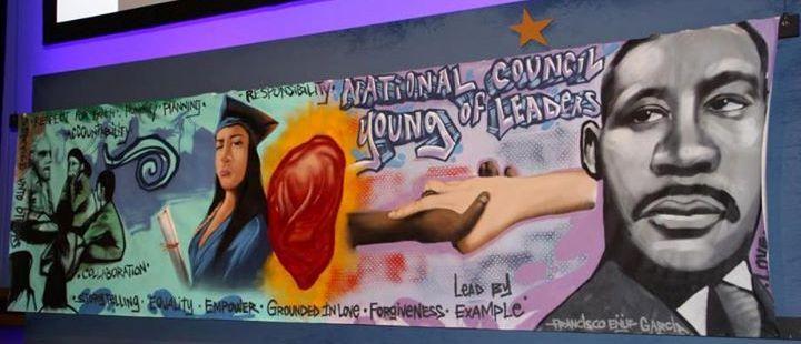 NCOYL_Francisco-banner.jpg