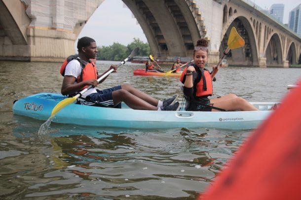 Jarrett-Nizhooni-kayak-610x407.jpg