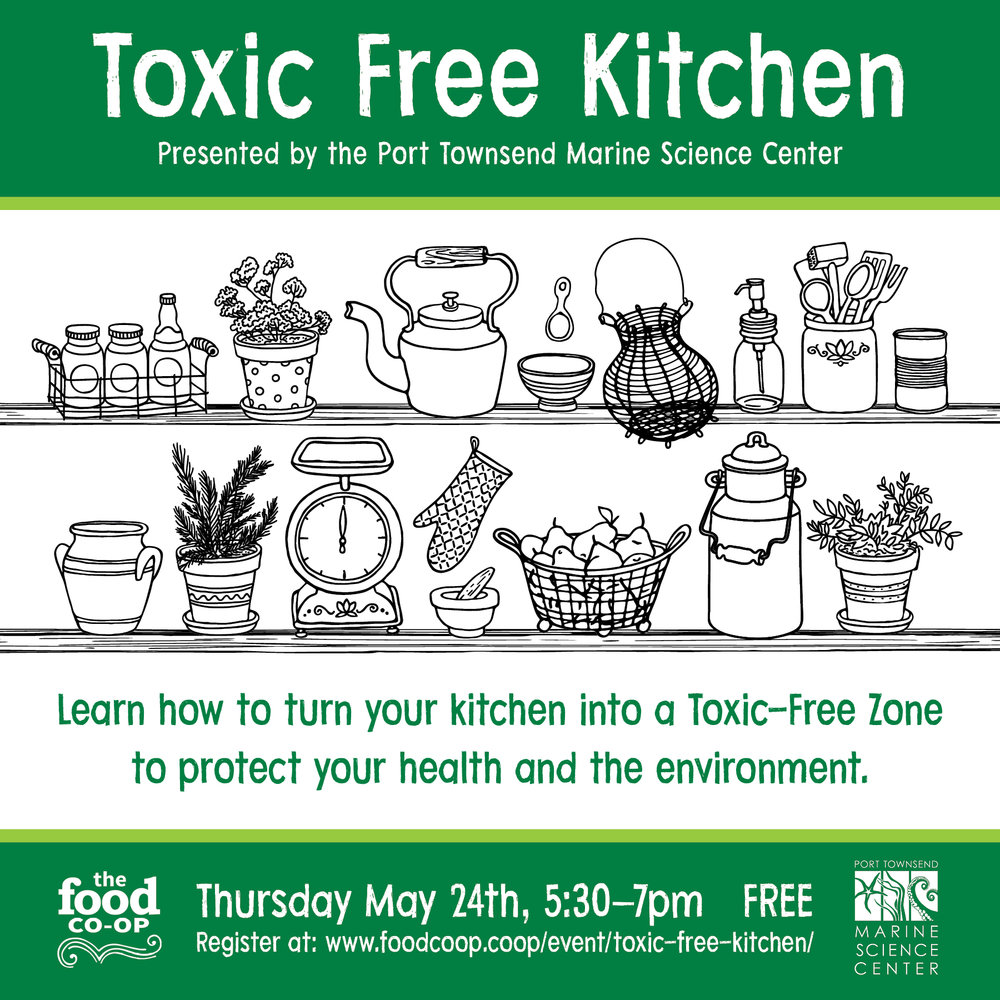 Toxic_Free_Kitchen May2018 SM sq.jpg