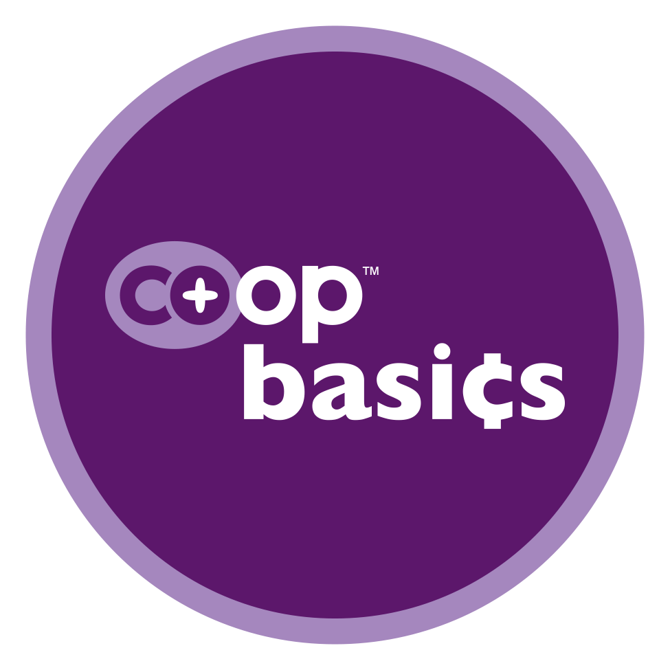 Co+op_Basics_Violator_Circle.png