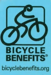 Bicycle_Benefits2.jpg