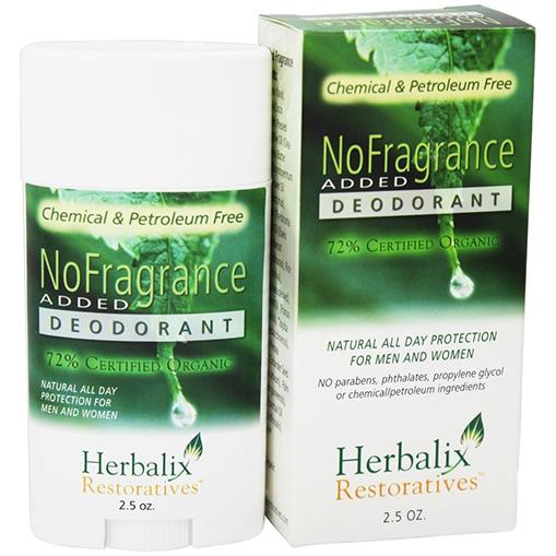 Herbalix