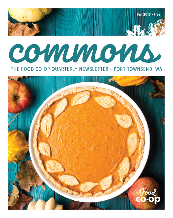 2018_Fall_Commons_Cover.jpg