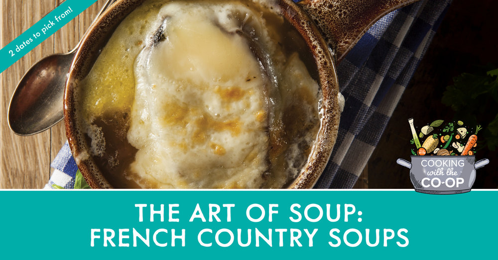 ArtSoup_FrenchCountry_March_2019_FB.jpg