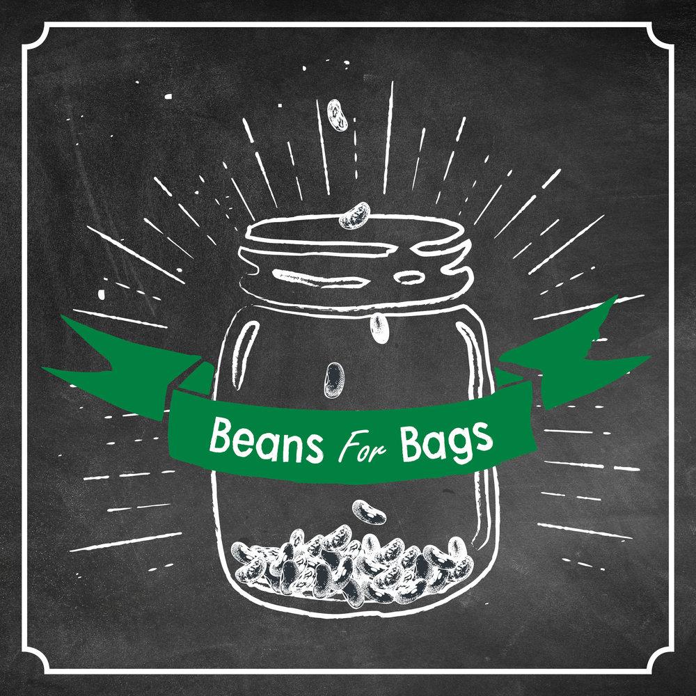 Beans4Bags.jpg