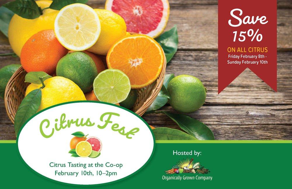 Citrus Fest Feb_2019_Page_3.jpg