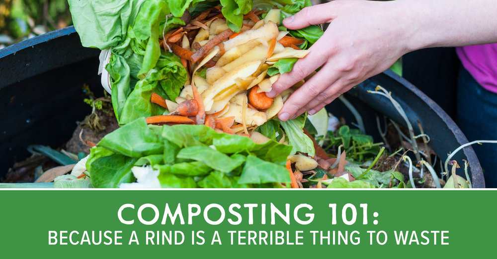 Composting 101_FB.jpg