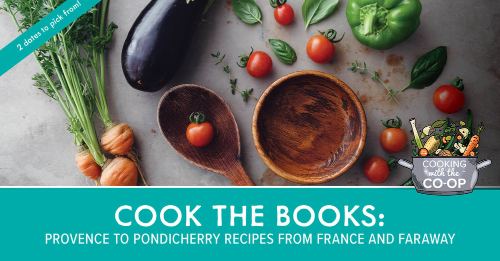 Cook the Books france Apr 2019_FB.jpg
