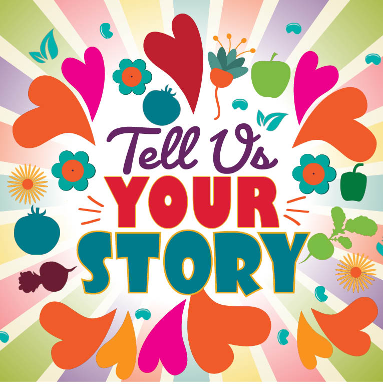 Tell Us Your Story _SM.jpg