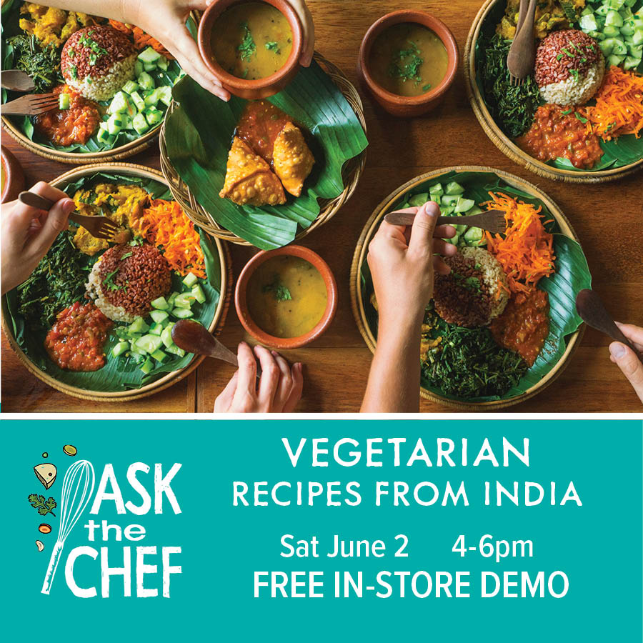 Ask the Chef veg indian June 2019_SM.jpg