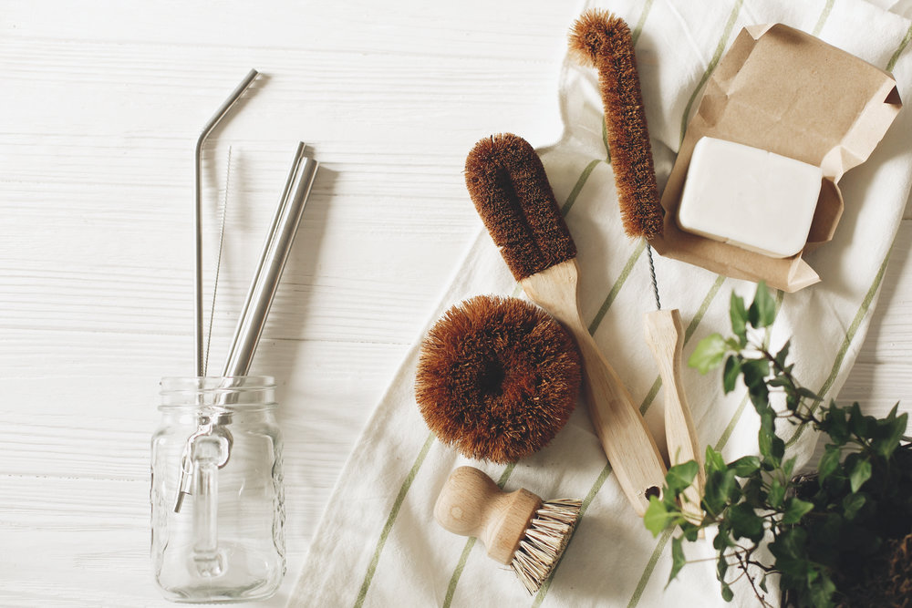 AdobeStock_zero waste natural brushes.jpeg